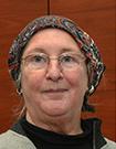 Marianne Roijakkers